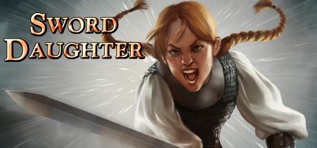 Teaser image for Sword Daughter