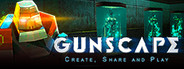 Gunscape Standard Edition