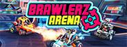 Brawlerz Arena