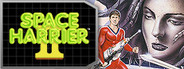 Space Harrier II