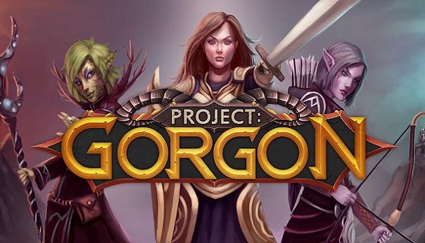 battle chemistry project gorgon