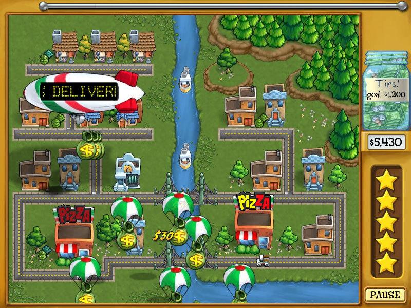 download game insaniquarium free