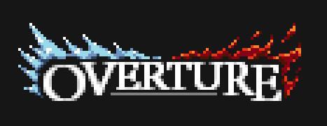 Overture - 超越真理