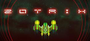 Zotrix cover art