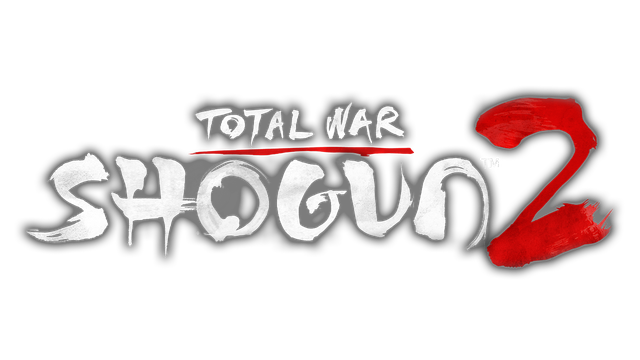 Total War: SHOGUN 2 - Steam Backlog