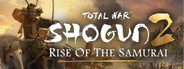 Total War: SHOGUN 2 - Rise of the Samurai Campaign DLC