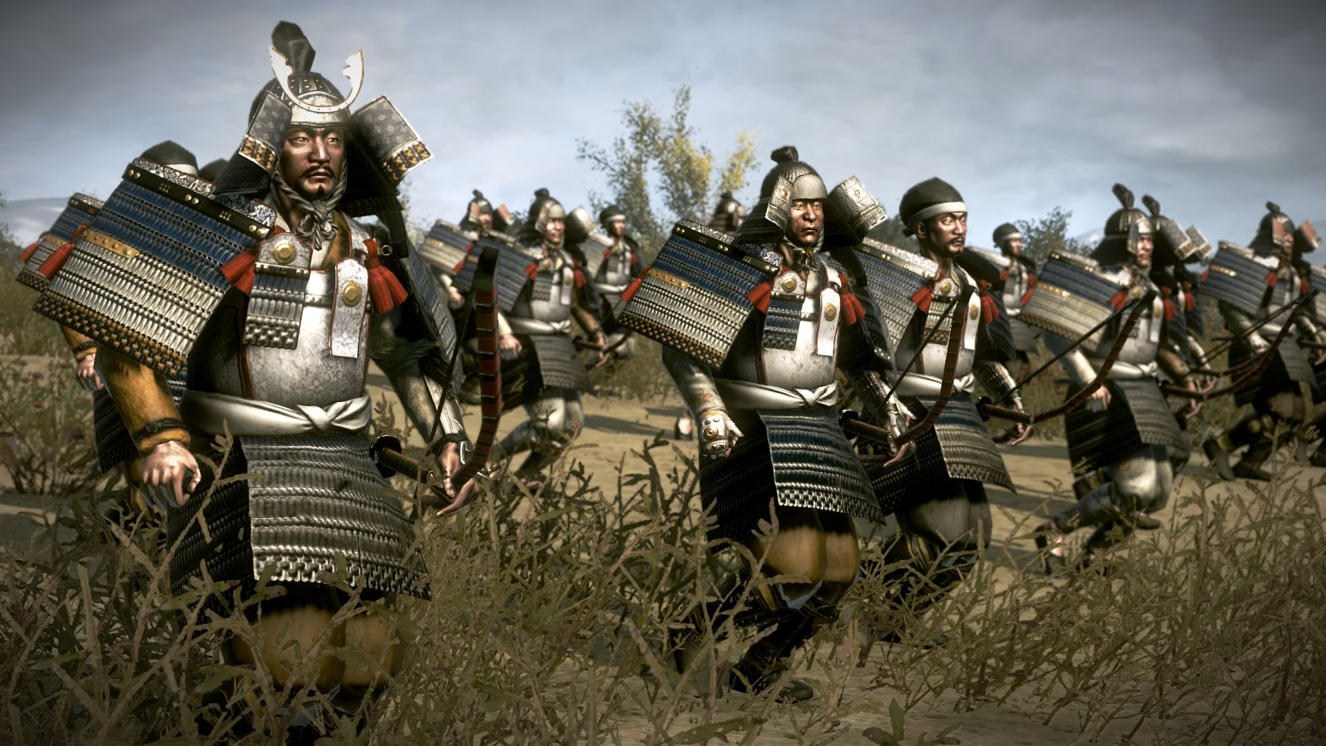 Save 66% on Total War: SHOGUN 2 - Rise of the Samurai Campaign on Steam