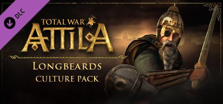 Longbeards Culture Pack | DLC
