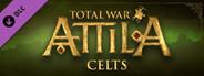 Total War: ATTILA - Celts Culture Pack