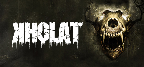 Kholat technical specifications for laptop