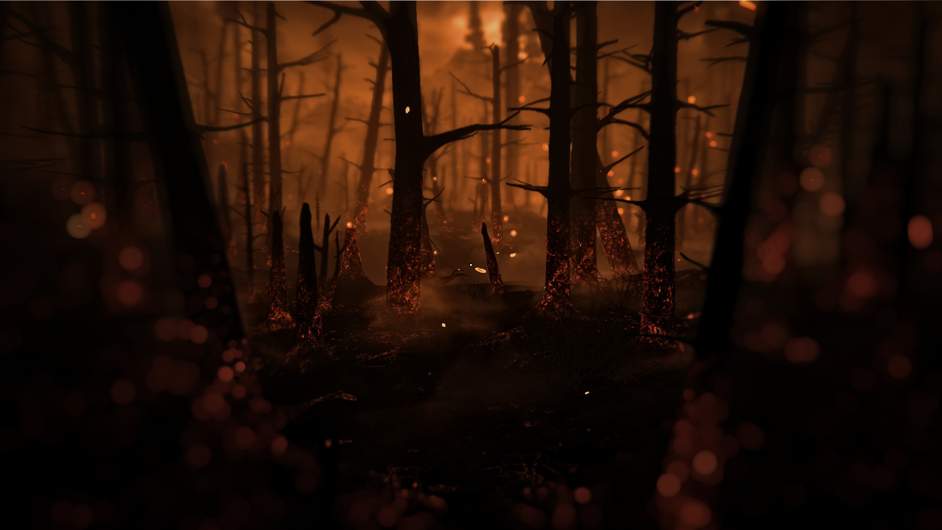 Find the best laptop for Kholat