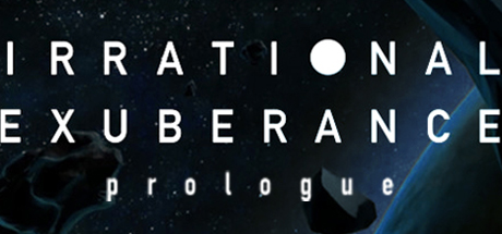 Irrational Exuberance: Prologue