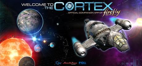 Firefly Online Cortex on Steam