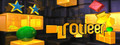 Rotieer-game