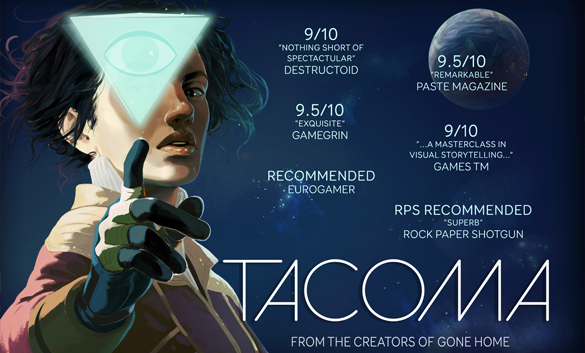 Tacoma_Quotes_Small.png?t=1561423451