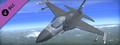 FSX: Steam Edition - F-16 Fighting Falcon Add-On