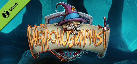 The Weaponographist Demo