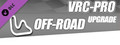 Off-road tracks Deluxe-dlc
