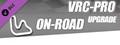 Nitro on-road tracks Deluxe-dlc