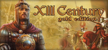 Teaser image for XIII Century Gold