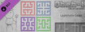 Qbeh-1: The Atlas Cube - Official Soundtrack-dlc