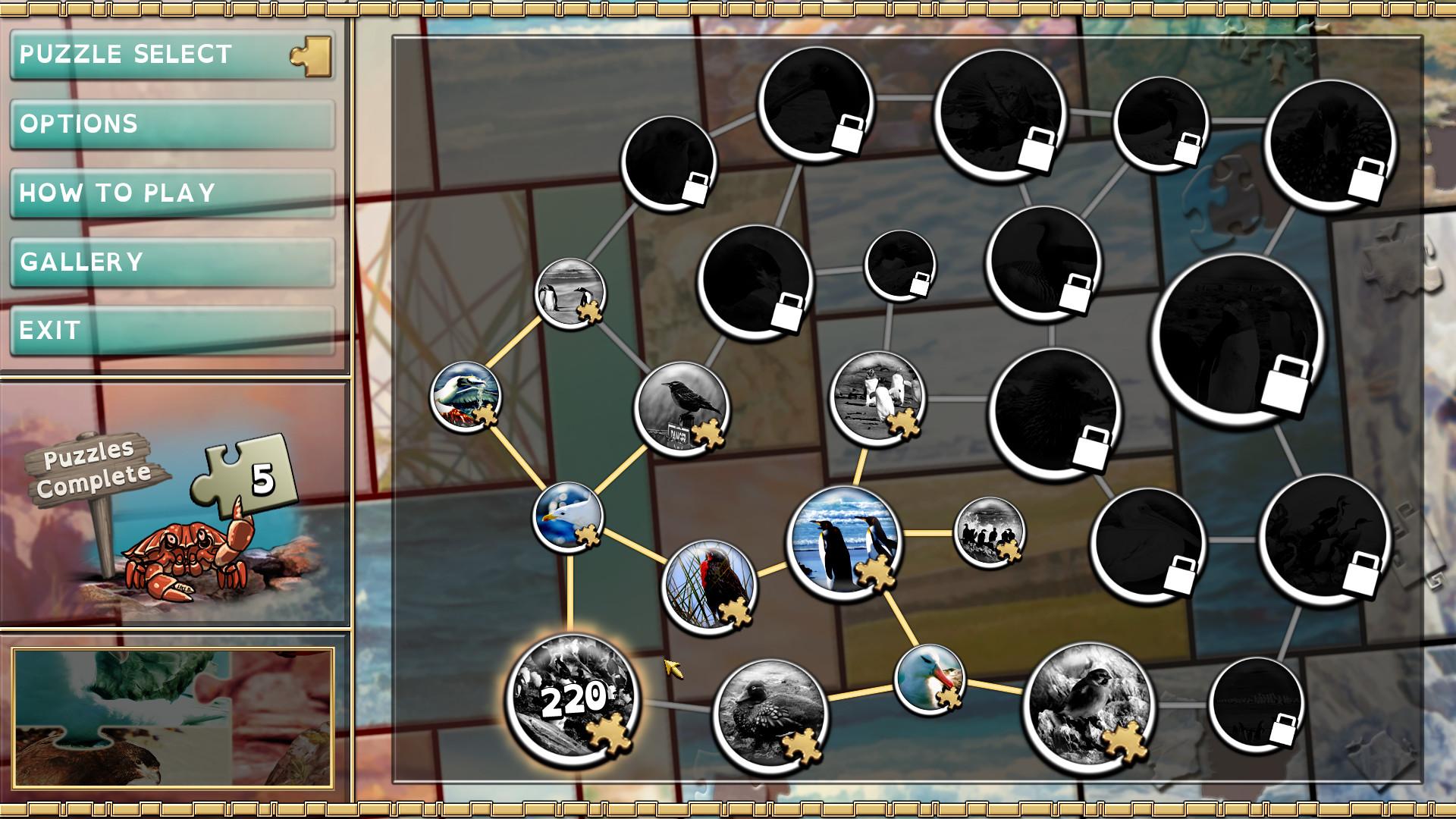 com.steam.344230-screenshot