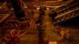 Man O' War: Corsair - Warhammer Naval Battles picture10