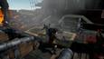 Man O' War: Corsair - Warhammer Naval Battles picture15