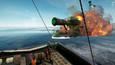 Man O' War: Corsair - Warhammer Naval Battles picture7