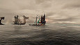 Man O' War: Corsair - Warhammer Naval Battles picture4