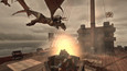 Man O' War: Corsair - Warhammer Naval Battles picture1