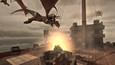 Man O' War: Corsair - Warhammer Naval Battles picture1