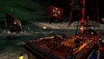 Man O' War: Corsair - Warhammer Naval Battles picture14
