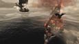 Man O' War: Corsair - Warhammer Naval Battles picture3