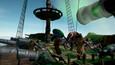 Man O' War: Corsair - Warhammer Naval Battles picture8