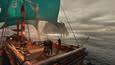 Man O' War: Corsair - Warhammer Naval Battles picture5