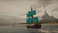 Man O' War: Corsair - Warhammer Naval Battles picture6