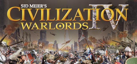Sid Meier's Civilization IV: Warlords Thumbnail