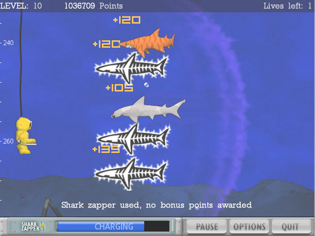 typer shark deluxe free full version download