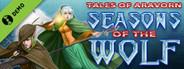 Tales of Aravorn: Seasons Of The Wolf Demo