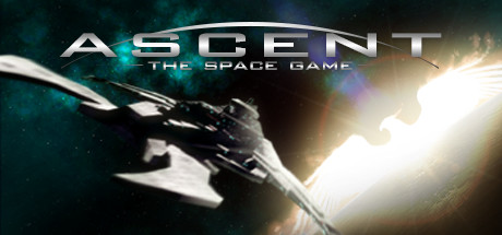 ascent the space game on steam