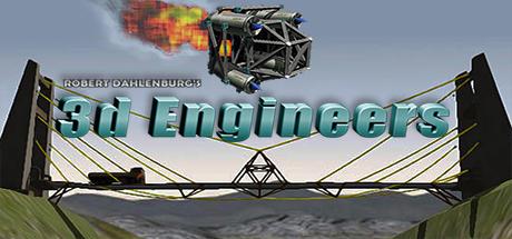 3d Engineers