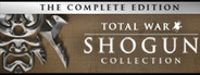SHOGUN: Total War™ - Collection