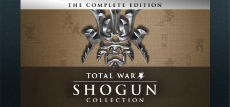 SHOGUN: Total War™ - Gold Edition