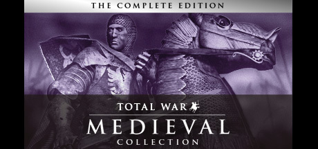 Medieval: Total War™ - Collection
