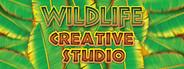 Wildlife Creative Studio