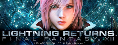 News coming soon to steam lightning returns final fantasy xiii add lightning returns final fantasy xiii to your wishlist on steam to receive the latest updates voltagebd Gallery