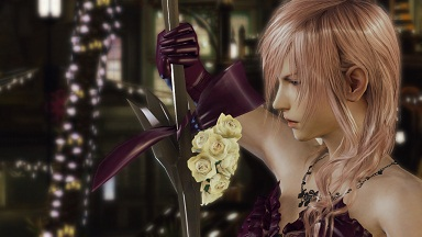 Steamlightning returns final fantasy xiii voltagebd Image collections
