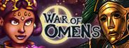 War of Omens