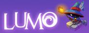 Lumo – Deluxe Edition